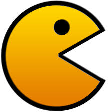 file pacman jpg manjaro linux
